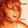 Jo Dee Messina, Burn