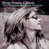 Sharon Shannon, The Diamond Mountain Sessions