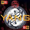 Fish, Yang