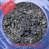Morbid Angel, Altars of Madness