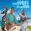 Jimmy Buffett, Live in Anguilla