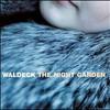 Waldeck, The Night Garden