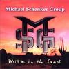Michael Schenker Group, Written in the Sand