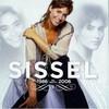 Sissel, De beste 1986-2006