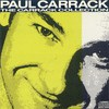 Paul Carrack, The Carrack Collection