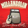 Millencolin, Home From Home