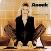 Anouk, Together Alone