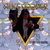 Alice Cooper, Welcome to My Nightmare