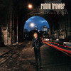 Robin Trower, In the Line of Fire