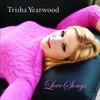 Trisha Yearwood, Love Songs