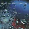 The Ocean Blue, Cerulean