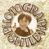Julian Lennon, Photograph Smile