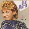 Anne Murray, Heart Over Mind