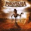 Avantasia, The Scarecrow
