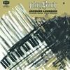 Jacques Loussier, Play Bach No. 3