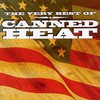 Canned Heat, The Very Best of Canned Heat
