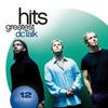 dc Talk, Greatest Hits