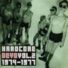 Devo, Hardcore Devo, Volume 2: 1974-1977