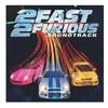 Various Artists, 2 Fast 2 Furious