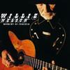 Willie Nelson, Moment of Forever