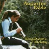Augustus Pablo, King David's Melody