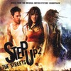 Various Artists, Step Up 2: The Streets