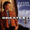 Randy Travis, Greatest #1 Hits