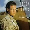 Randy Travis, Greatest Hits Volume Two