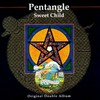The Pentangle, Sweet Child