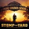 Various Artists, Stomp the Yard