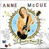 Anne McCue, Koala Motel