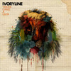 Ivoryline, There Came a Lion