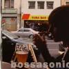 Bossasonic, Club Life