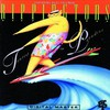 The Rippingtons, Tourist in Paradise