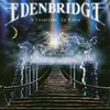 Edenbridge, A Livetime in Eden
