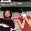 Everything but the Girl, Walking Wounded