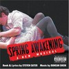 Duncan Sheik & Steven Sater, Spring Awakening