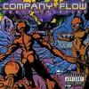 Company Flow, Funcrusher Plus