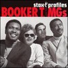 Booker T. & The MG's, Stax Profiles: Booker T. & The MG's