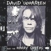David Johansen and The Harry Smiths, David Johansen and the Harry Smiths