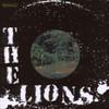 The Lions, Jungle Struttin'