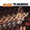 AC/DC, '74 Jailbreak