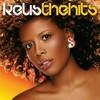 Kelis, The Hits