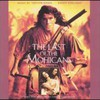 Various Artists, The Last of the Mohicans