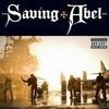 Saving Abel, Saving Abel