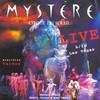 Cirque du Soleil, Mystere: Live in Las Vegas