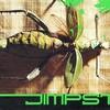 Jimpster, Martian Arts
