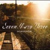 Seven Mary Three, Day & Nightdriving
