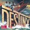 The Jacksons, Destiny
