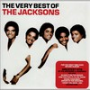 The Jacksons, The Very Best of The Jacksons